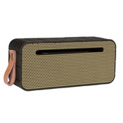 Bluetooth Lautsprecher 'aMove'