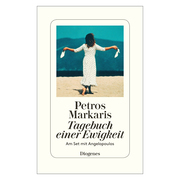 'Tagebuch einer Ewigkeit'