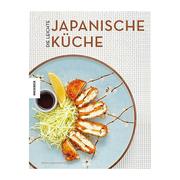 'Die leichte japanische Küche'