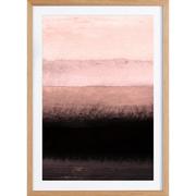 Bild 'Shades of Pink'