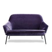 Elegantes Sofa 'Hug'