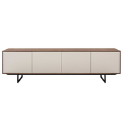 Sideboard 'Noon'