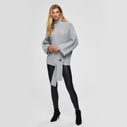 Perfekte Lederhose von 'Selected Femme'
