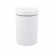 Porzellan-Vorratsdose für Allerlei