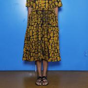 Schwingender Rock von 'Poplin Project'