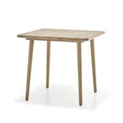 Tisch 'Miss Tailor'