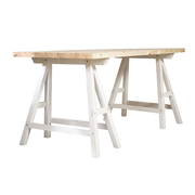 Tisch Stemke von 'Ekomia'