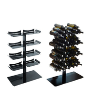 Weinregal 'Wine Tree'