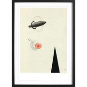 Bild 'Zeppelin V'