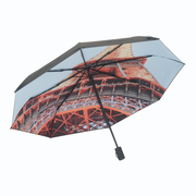 Happy Schirm 'Eiffel'