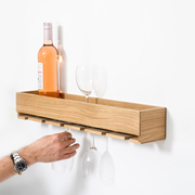 Mini-Bar-Regal