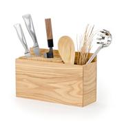 Küchen- und Messerblock
