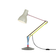 Lampe 'Edition One' von Anglepoise Paul Smith