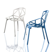 Stuhl 'Chair One'