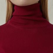 Strickpullover aus Schurwolle von 'Closed'