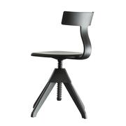 Höhenverstellbarer Stuhl 'Tuffy'