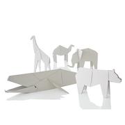 Tierfiguren 'My Zoo'