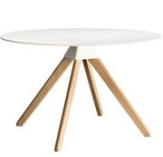 Runder Tisch 'Cuckoo'
