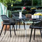 Extragrosser Tisch 'Officina'