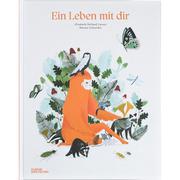Kinderbuch 'Ein Leben mit dir'