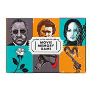 Memoryspiel 'Movie Memory Game'