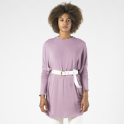 Sweater-Dress von 'Claudia Nabholz'