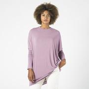 Liebstes Strickkleid&-Sweater von 'Claudia Nabholz'