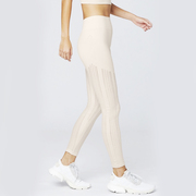 Sport.les for Varley: 'Noble Legging'