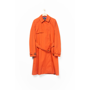 Dein Trench-Mantel von 'PS Paul Smith'