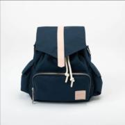Mama-Bag von 'Kaos'