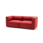 Sofa 'Dado'