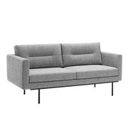 Sofa 'Element'