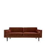 Sofa 'Wind'