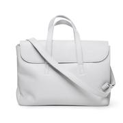 Lieblingsbegleiter von Nasire: 'Business Bag Small'