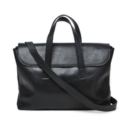 Kleine Business Bag von 'Nasire'