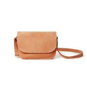 Die Neue von Nasire: 'Handbag'