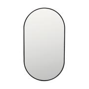 Spiegel 'Pelle'