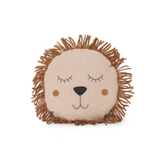 Safari Kissen 'Lion'