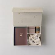 Erinnerungen sammeln 'Kids Memory Box'
