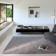 Teppich 'African pattern'