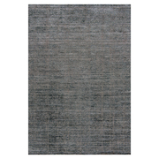 Teppich 'Stone'