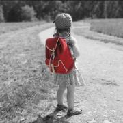 'Essl & Rieger' - Rucksack Georgie für Kids