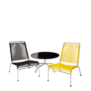 Altorfer lounge set 1 b 1