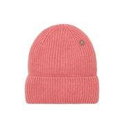 Weichste Kaschmir-Mütze