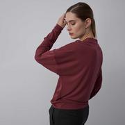 Lieblings-Shirt von 'Elementy Wear'