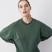 Fliessendes Shirt von 'Elementy Wear'