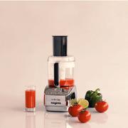 Mini-Küchenmaschine von 'Magimix'