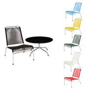 Altorfer lounge set farben