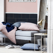 Daybed 'Air'