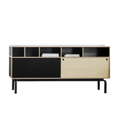 Mooris-Edition: Sideboard 'Egal'